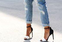 Style! / Fashion