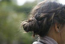 Hair styles / Tips