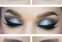 Mineral MakeUp z BellaPierre Cosmetics / Piękne makijaże z BellaPierre w roli głównej!