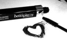 Kosmetyki BellaPierre / Cudowne produkty BellaPierre!