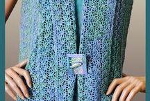 knitting-scarves/shawls