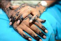Henna Designs    Bridal Henna