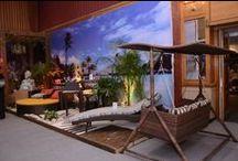 HouseFull 2014 / Ramola Bachchan's home decor show. For inquiries call (+91) 95990-01685.