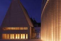 Liechtenstein - so klein & doch so schön