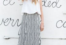 Date Night Outfits / Cute outfits for your inspiration