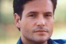 ♡ The One & Only Dale Midkiff ♡ / by Crystal Ferguson
