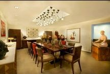 HouseFull 2015 / Ramola Bachchan's home decor show. For inquiries call (+91) 95990-01685.