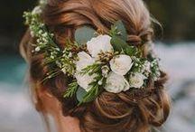 HeadPieces for Weddings    Bridal HeadPieces