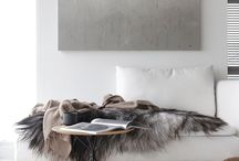 LIVING ROOMS | NEUTRAL