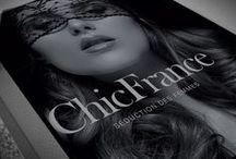 Detalles de ChicFrance