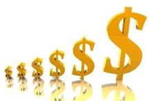 Ghidul tau in educatie financiara / Articole si Resurse de educatie financiara.