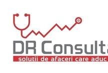 DR Consultants / Articole Si Resurse recomandate de DR Consultants!