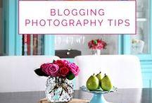 Blogging Information / Helpful Blogging Tips