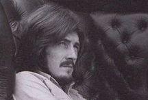 Led Zeppelin - Candid Photos /  Candid photos of Led Zeppelin Off Stage #LedZeppelin #JimmyPage #RobertPlant #JohnPaulJones #JohnBonham #Bonzo #Zep #LedZep / by James Dylan