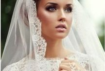 Dream Weddings / by Michelle <3