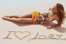 LEZ a LEZ Ibiza Collection / NEW COLLECTION