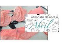Blog Último día de Abril / http://www.ultimodiadeabril.blogspot.com/