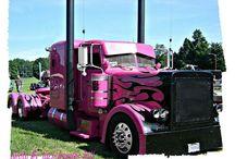 Trucksandcars