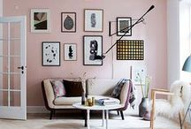 Home / by Karin Autumn