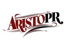 Aristo PR - Entertainment PR and Publicity