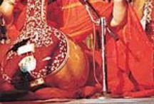 Music we love / Dinesh choise