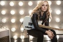 Clare Dunn / Keep up with Clare at www.ClareDunnMusic.com