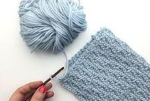 instagram @joyofmotion / I help crocheters find crochet patterns & learn crochet. I design crochet patterns & sell them on my website. I teach crochet to help crocheters reach their potential. Visit my site to learn more crochet & find awesome crochet designs.