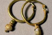 Roman Empire jewelry