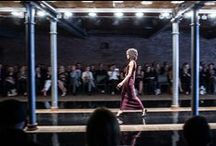 Pokaz mody. Kolekcji butów Apia jesień/zima 2014/15. / Klub Klientek i Klienów Starego Browaru - pokazy jesień-zima 2014/15 #StaryBrowar @TopModel #KasiaSokolowska #BlowUpHall #Poznan