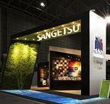 Best Exhibition Stalls