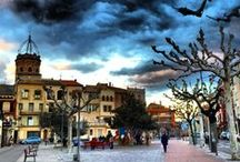Pallars News / Tot allò relacionat amb el Pallars