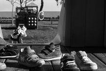 APIA buty dziecięce. / Kolekcja butów dla dzieci - sezon wiosna/lato 2015.
