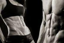 腹筋のルーティン / 成功すること間違いなし♬腹筋のルーティンを集めました! 明日から使える腹筋エクササイズ☆