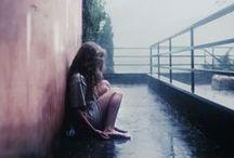 忘れられない人 / つらい失恋から立ち直ろう!忘れられない人の忘れ方についてまとめました。