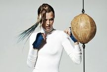 Pugnator(risum/sport) / kobiety,sport,girls,women
