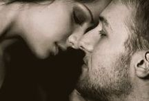 ✿ ʚིϊɞྀ ♥ Passion ♥ ʚིϊɞྀ ✿