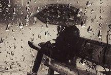 ✿ ʚིϊɞྀ ♥ Rain ♥ ʚིϊɞྀ ✿
