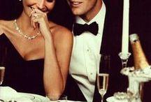 ✿ ʚིϊɞྀ ♥ Billionaire Romanc ♥ ʚིϊɞྀ ✿