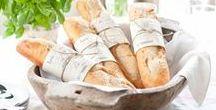 ✿ ʚིϊɞྀ ♥ Bakery Shop ♥ ʚིϊɞྀ ✿