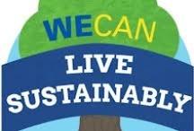 Circulaire Economique van de Duurzame Dames / Uitwisseling van kennis en informatie over duurzaamheid neemt een hoge vlucht. Maar hoe maak je de boodschap aantrekkelijk en toegankelijk voor een breed publiek?  Weetjes, duurzaamheid, sustainability/recycling, zaken die de Duurzame Dames dagelijks tegenkomen
