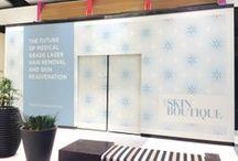 The Skin Boutique Australia