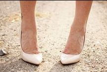 Accessories and Shoes / fashion accessories and shoes www.theshadeoffashion.blogspot.it