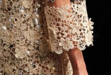 LACE / Another passion