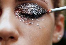 Magical Make up ! / Make up