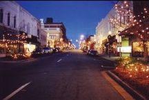 Home Sweet Home - Wilkesboro, NC