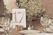 Event-Table styling