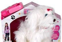 Zabawy Czas / Sprawdź nasz katalog zabawek! W sam raz na świąteczny prezent! http://www.dom-ksiazki.pl/s?at[5]=338796&red=0