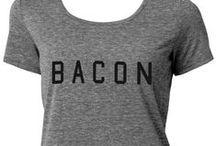 shirts // hoodies. / designs available as tees, long-sleeved tees, and hoodies.