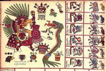 Codex Borbonico