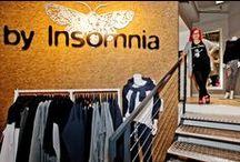 Wielkie Otwarcie - Sopot 2015 / Było pięknie! Bardzo serdecznie dziękujemy wszystkim za przybycie w sobotę (09.05.2015) na otwarcie naszego nowego sklepu w Sopocie! Kochamy Was!